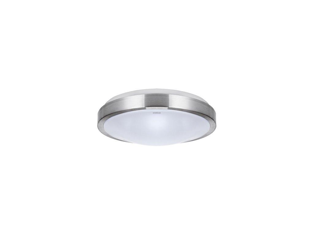 Stropní svítidlo ALEX LED C 18W 4000K