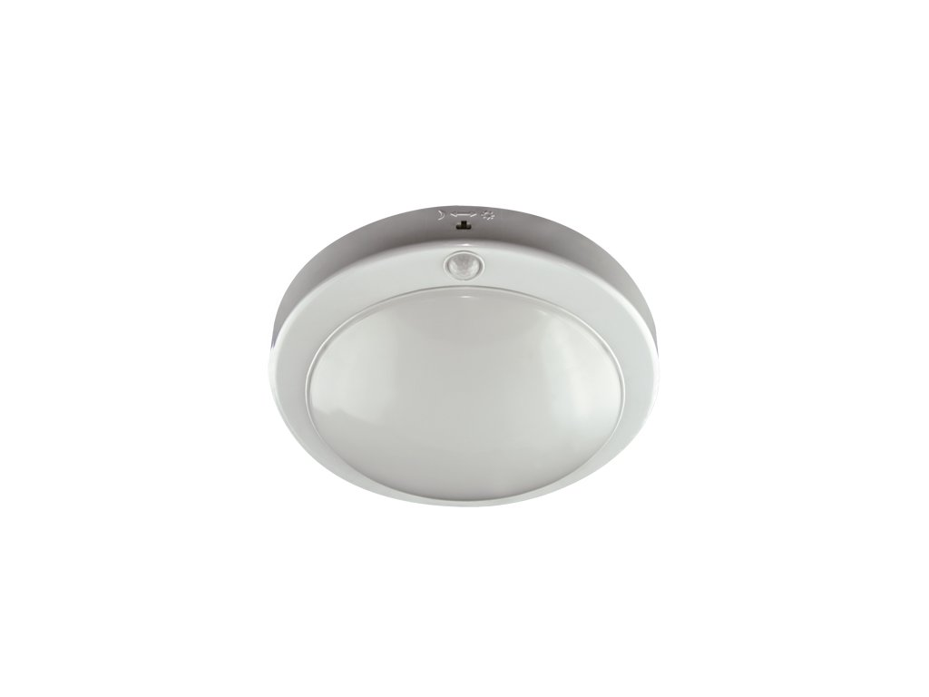 Plafoniera LOPEZ LED S 18W 4000K WHITE