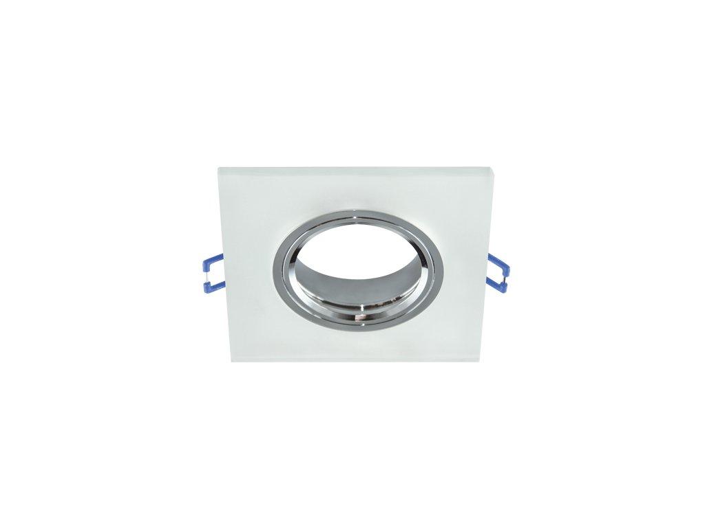 41573 ozdobny prsten selena d frosted