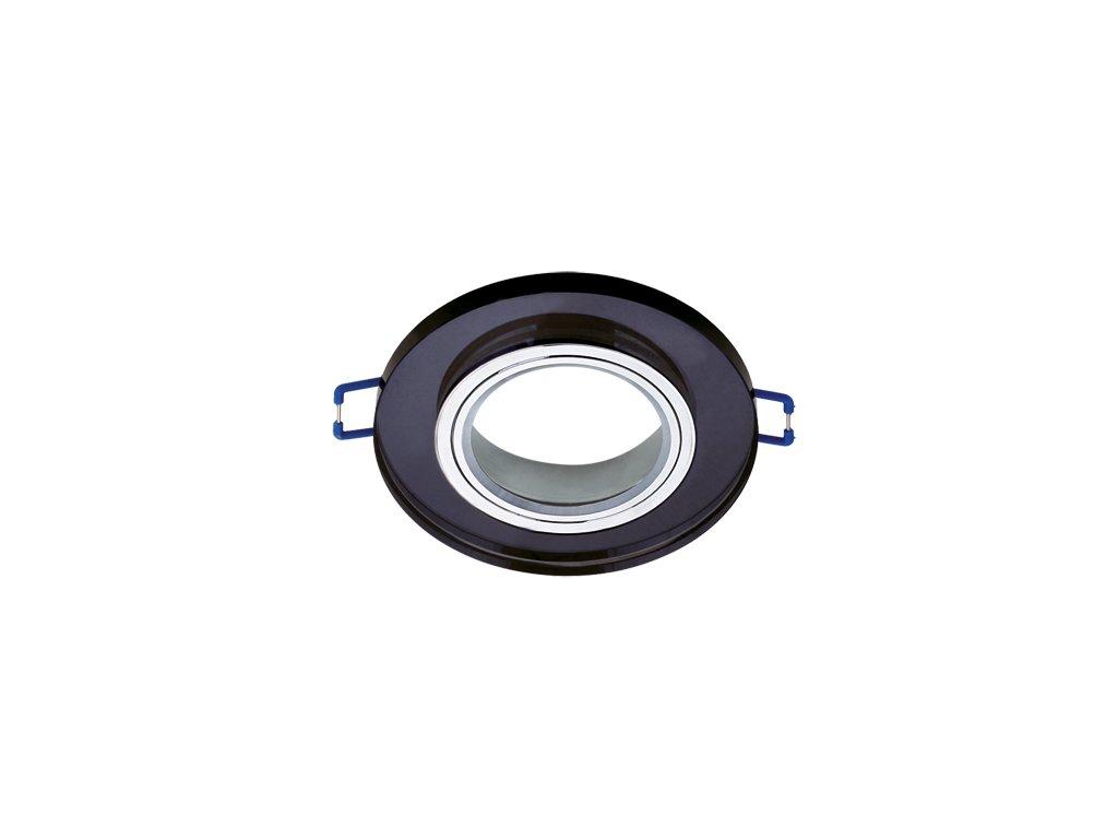 41576 ozdobny prsten selena c black