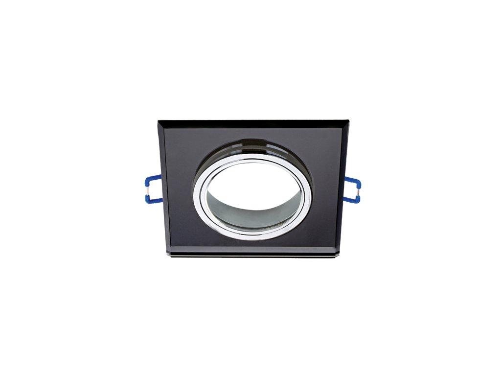 41582 ozdobny prsten selena d black