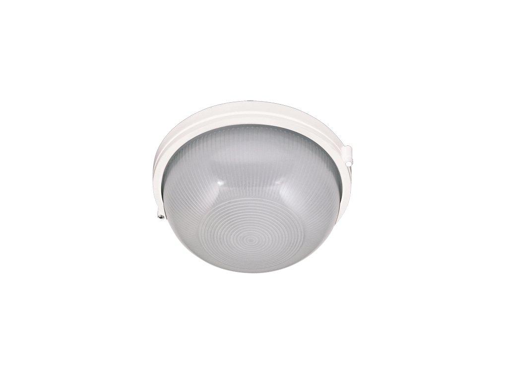 42090 stropni svitidlo zigana hl905 white