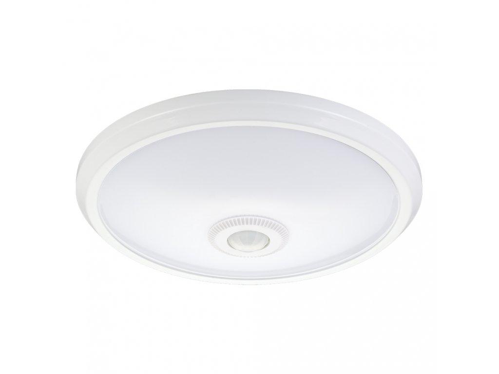 LED svítidlo TAZAN 12W 4000K IP20 860lm