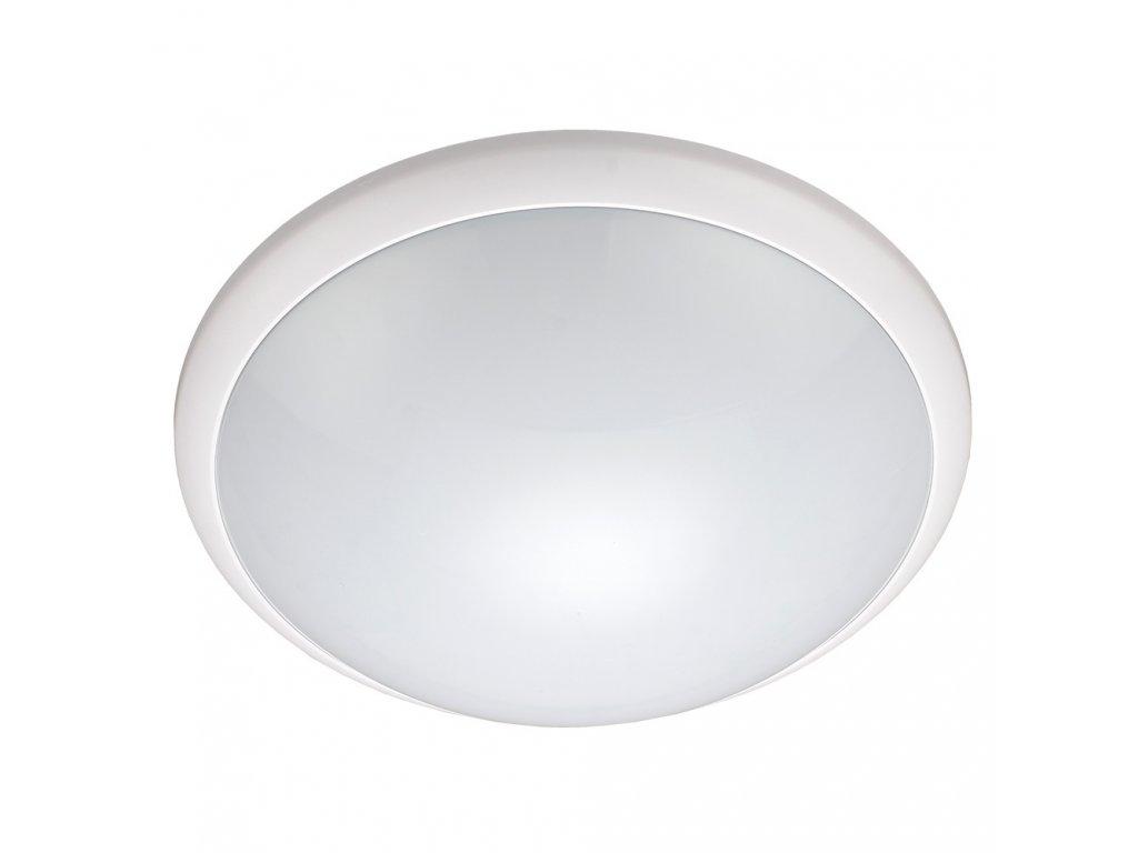 LED svítidlo TOKAR 16W IP44 4000K 1200lm + PIR