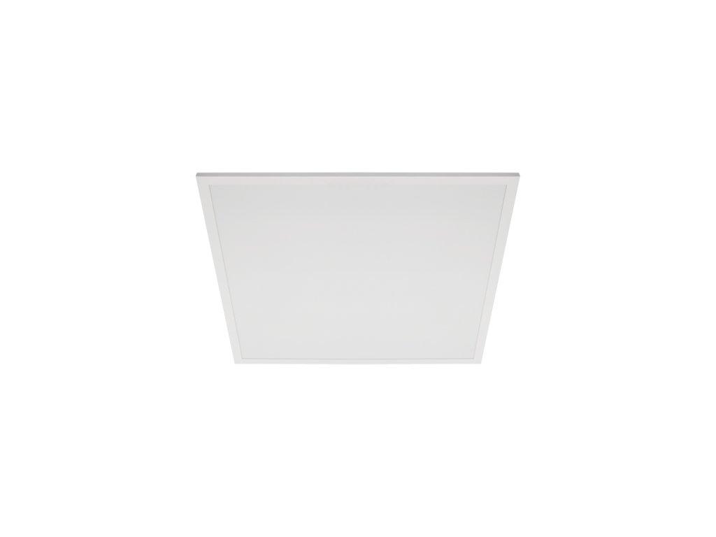 LED panel HUGO LED D 48W bílá 4000K bílá