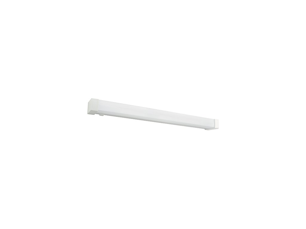 Koupelnové svítidlo NATAN LED 15W 4000K