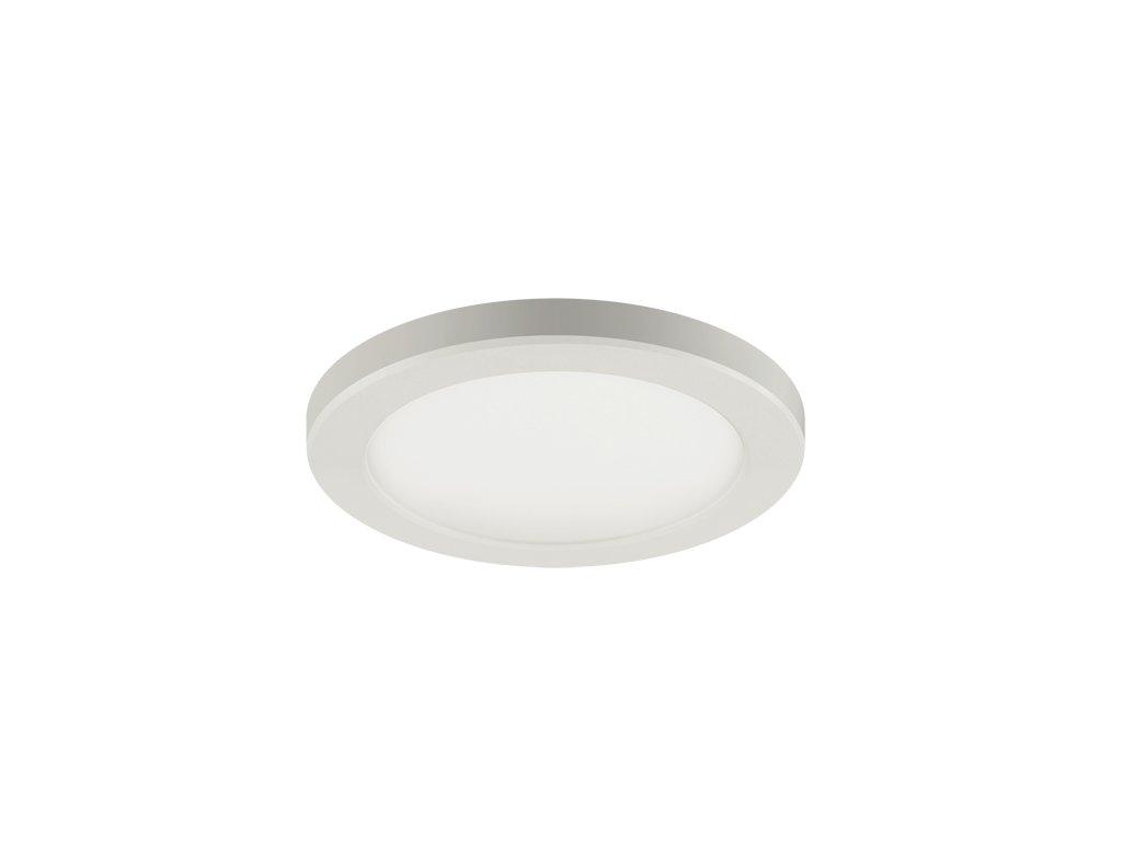 Stropní svítidlo smd OLGA LED C bílá CCT 24W 1900lm IP20