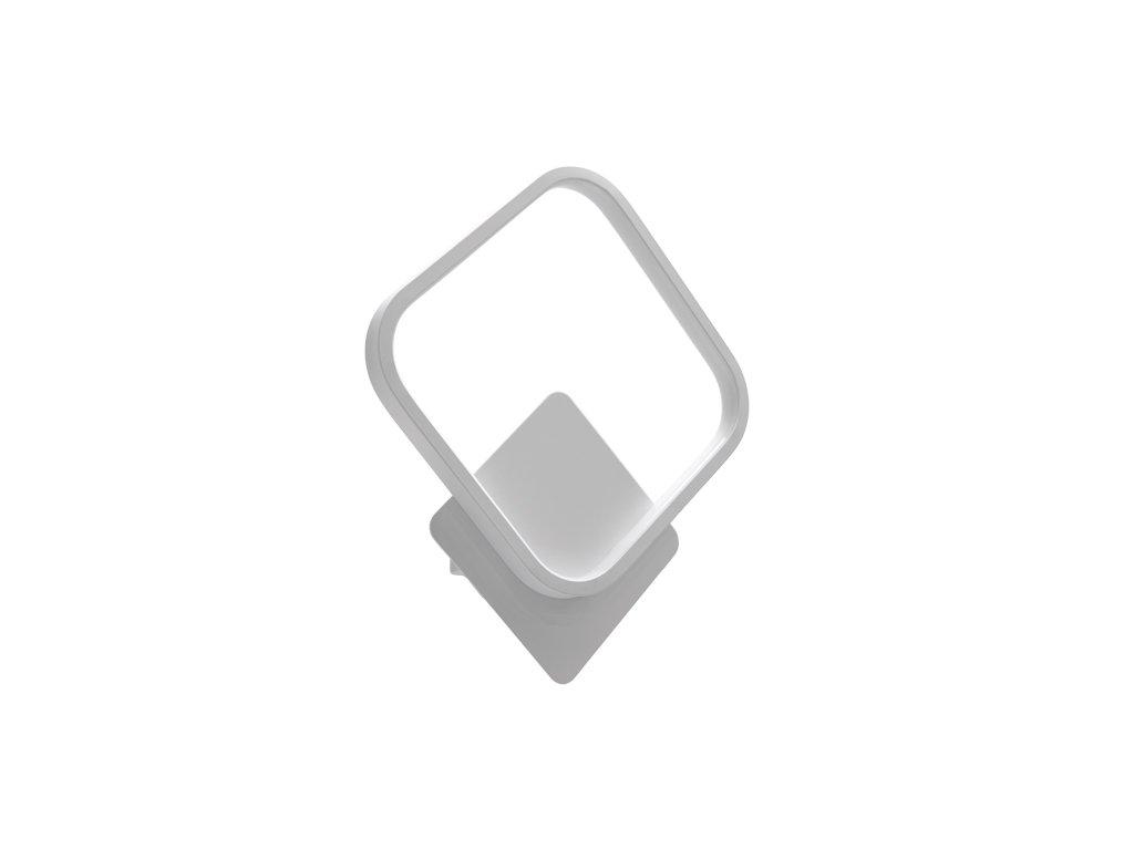 Dekorační svítidlo EMMA LED D 12W 4000K 920lm IP20 bílá