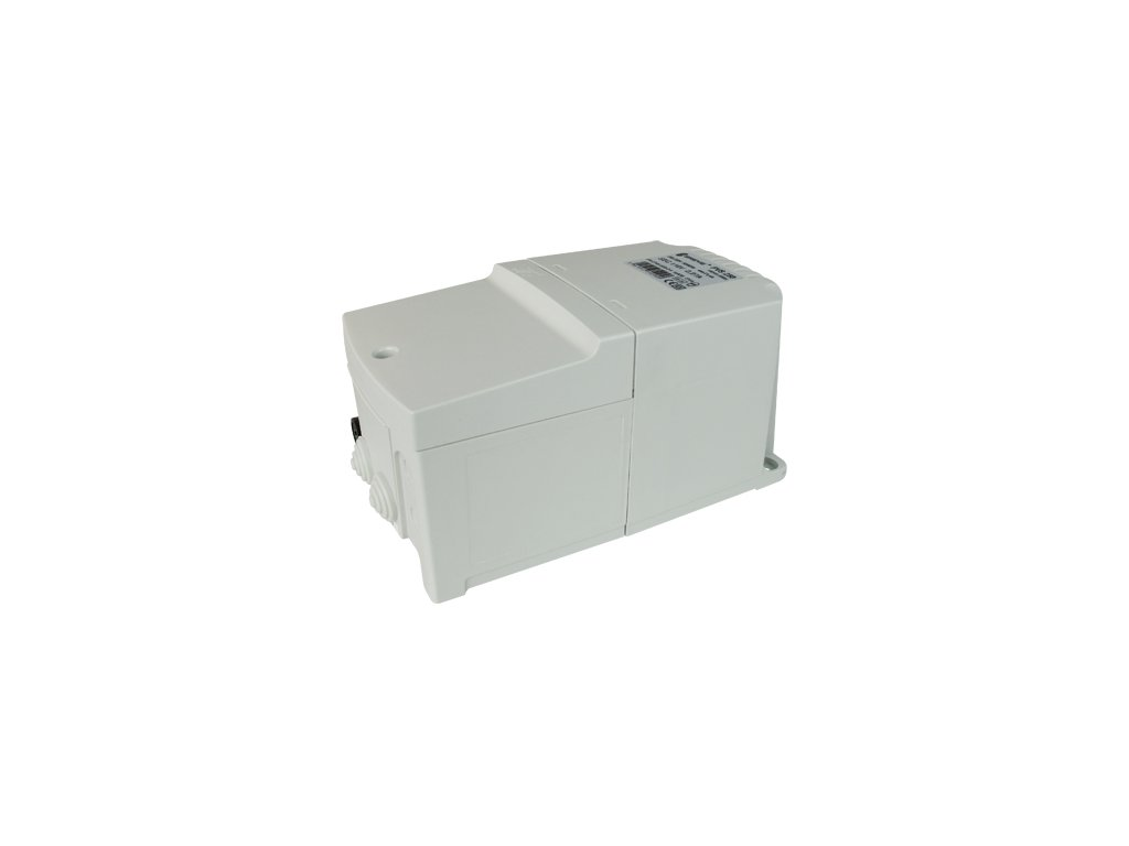 03PVS 250 (2)