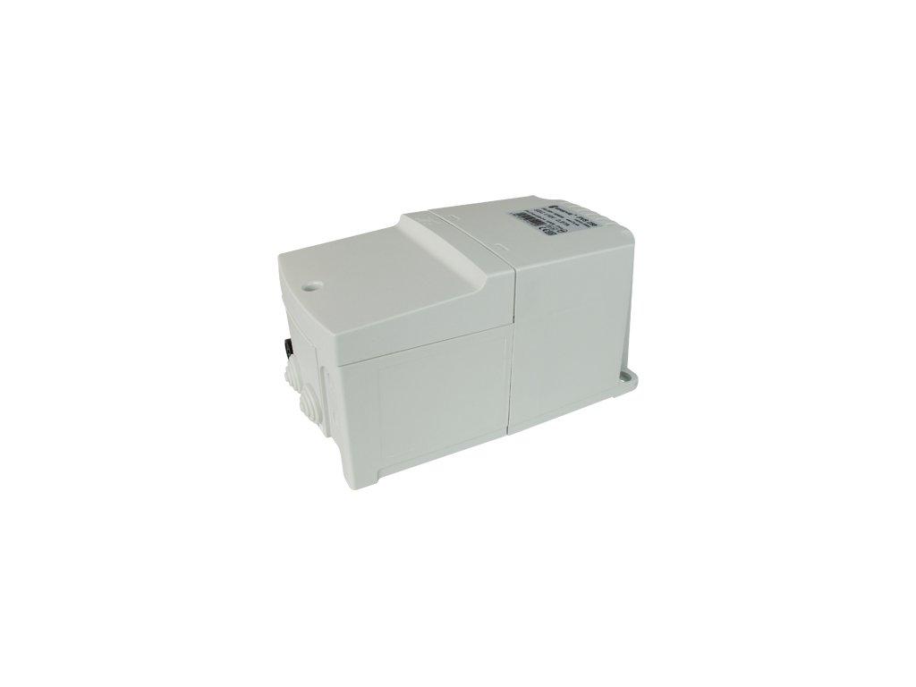03PVS 250 (1)