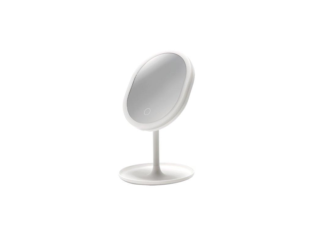 Stolní lampa PRINCESSA LED 3W 4500K IP20 bílá