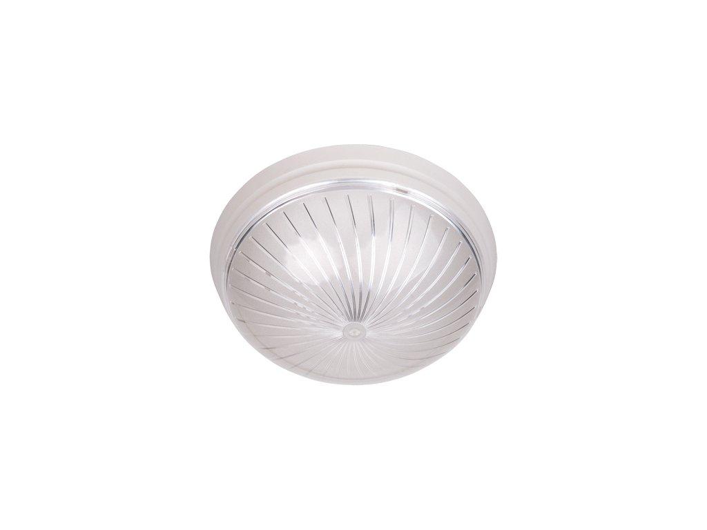 Plafoniera UFO ZAGREP max. 15W IP20 bílá