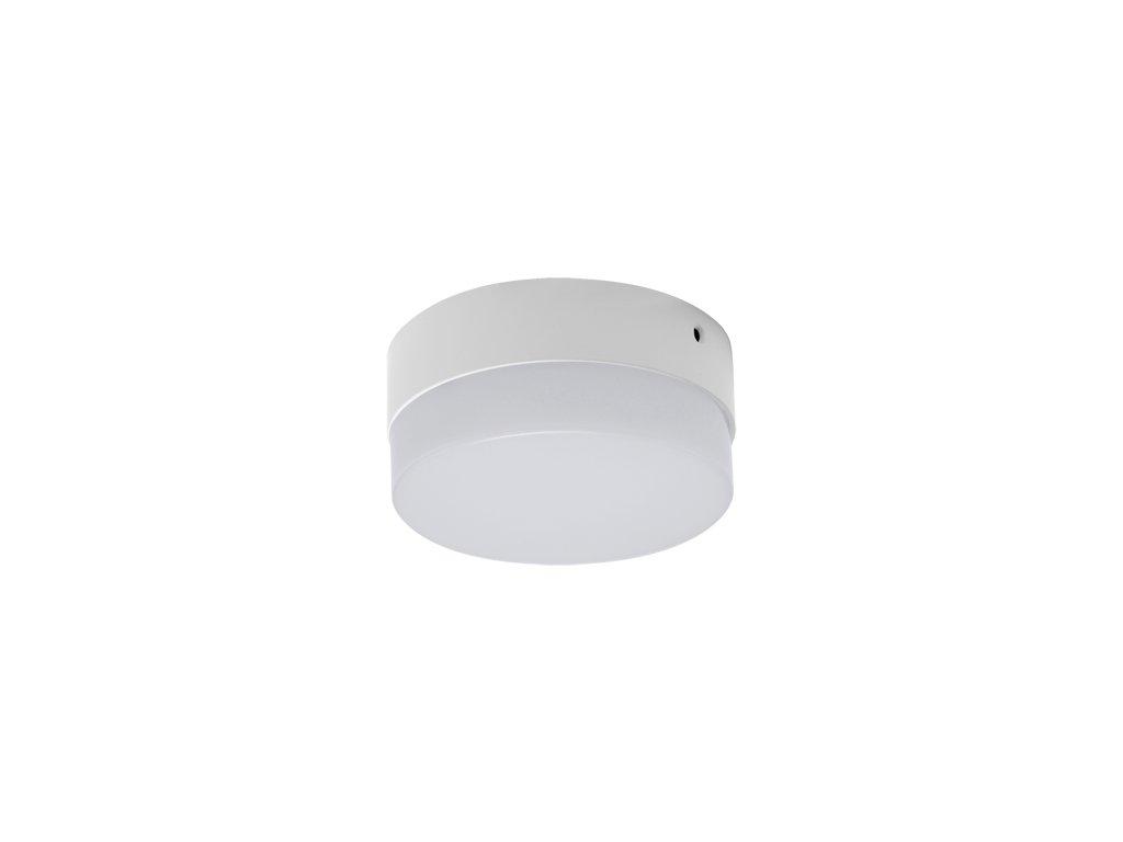 Plafoniera ROBIN LED C 12W bílá