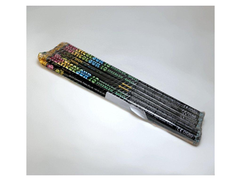 T6236 multicolour 10
