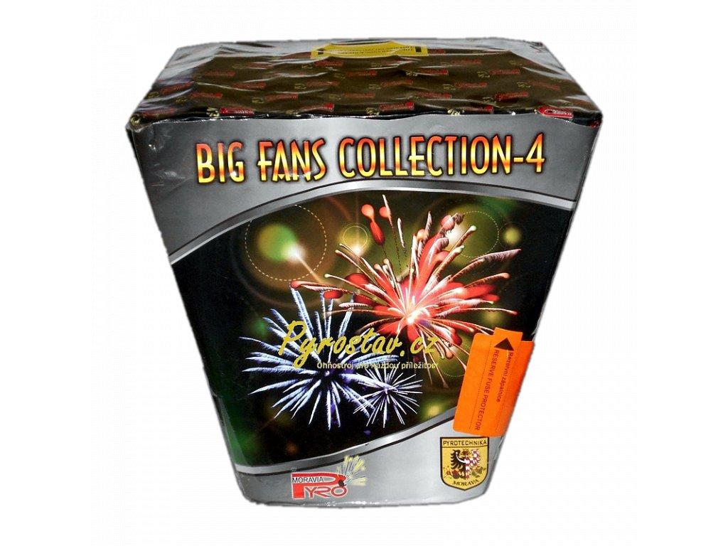 01 big fan coll 4