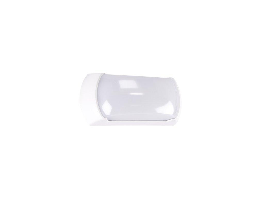 Nástěnné svítidlo ENDURO LED 12W 4000K IP65 bílá