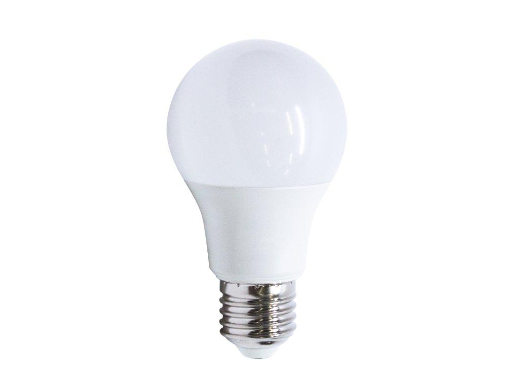LED žárovka SAMSUNG INSIDE 230V E27 A60 9,5W 900lm 4000K 220ST