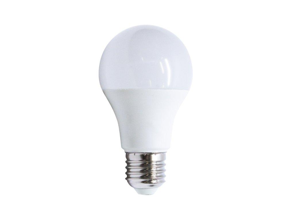 LED žárovka SAMSUNG INSIDE 230V E27 A60 11W 1055lm 3000K 220ST