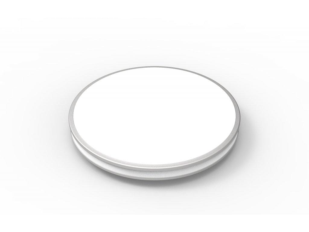 RCL E 04 05 matt silvery(CHROME) (2)