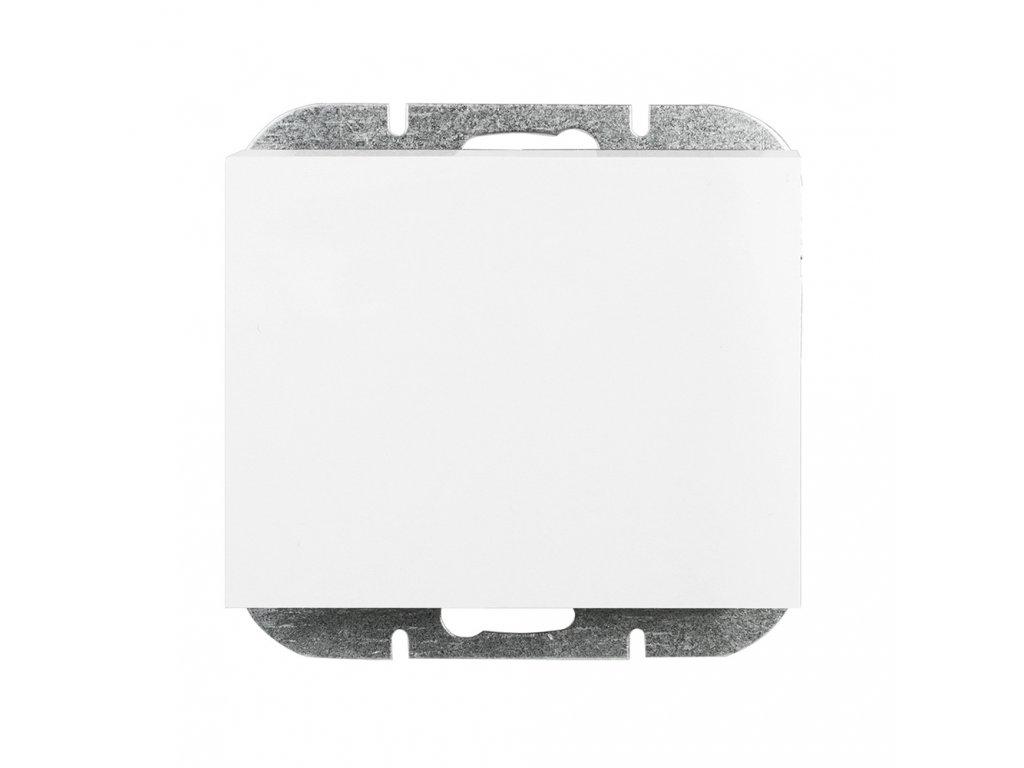 NOVA wylacznik 1x white.jpg