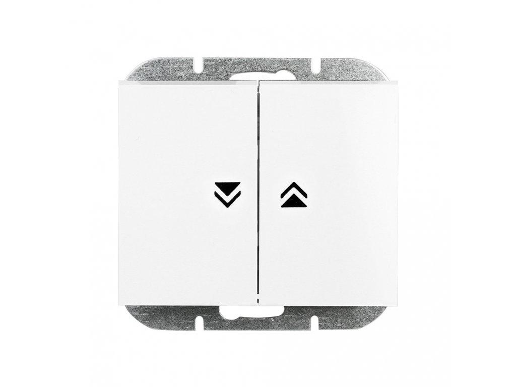 NOVA wylacznik 2x strzalki v2 white.jpg