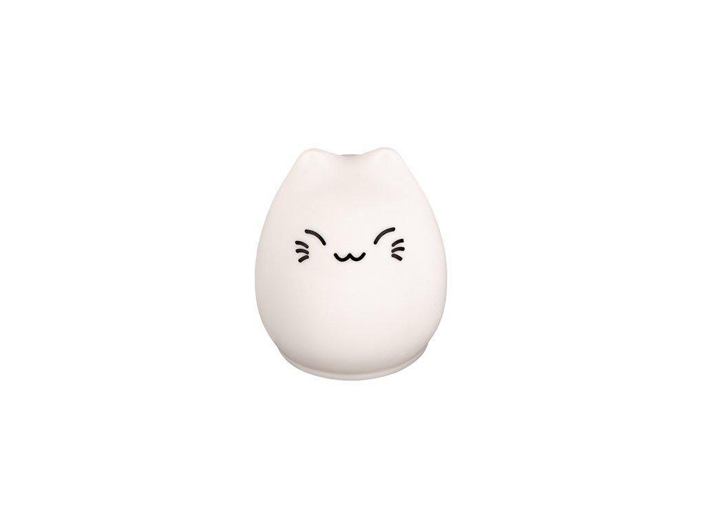 Stolní lampa PUPIL LED 0,4W 12lm CAT IP20