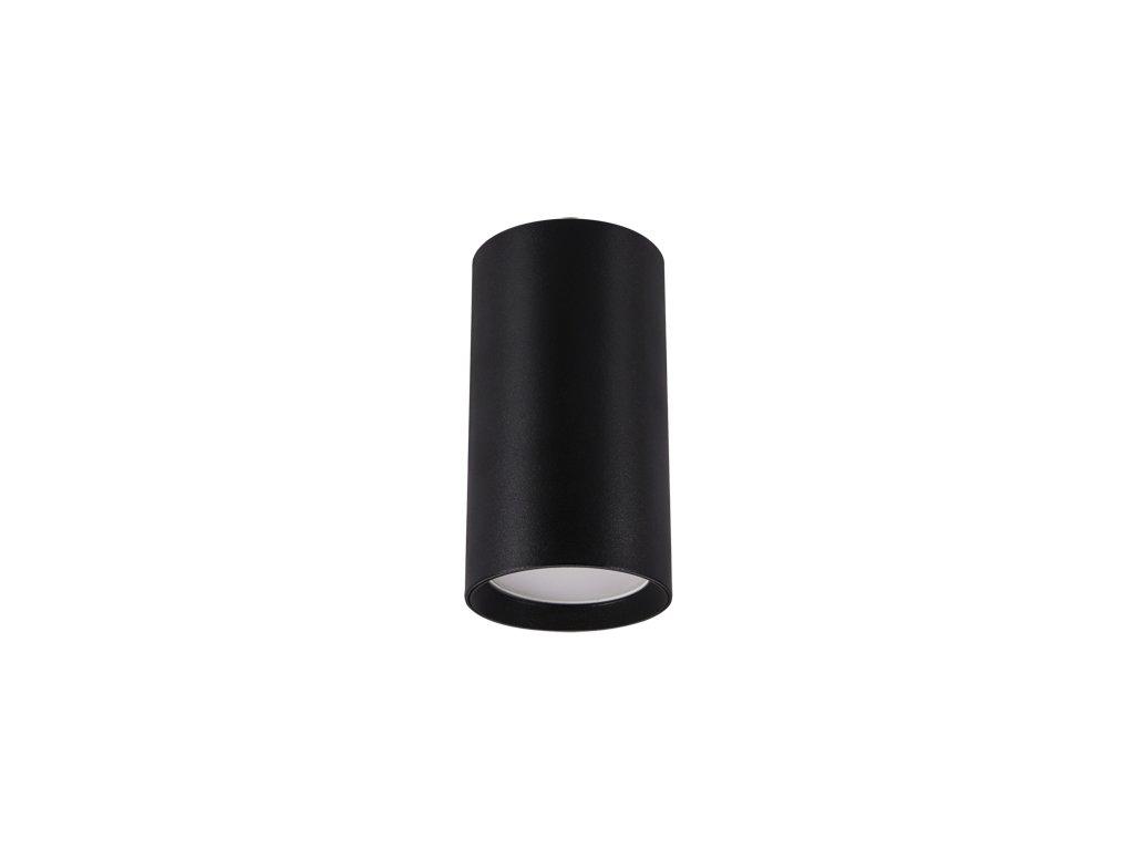 Downlight DARIA DWL GU10 max. 35W IP20 černá