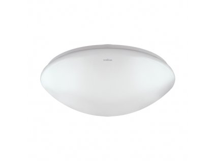 Plafoniera LEON LED 24W 2208lm 4000K IP44 160° bílá