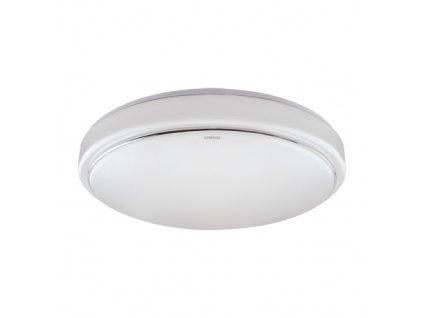 Plafoniera SOLA LED 24W 2208lm 4000K IP44 160° bílá