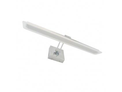 AMELIA LED CHROME Koupelnové svítidlo