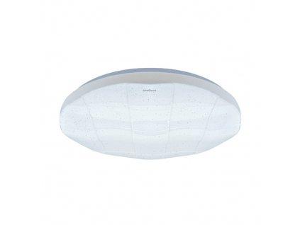 Plafoniera SPARTA LED C 24W 1800lm 4000K IP44 160° bílá