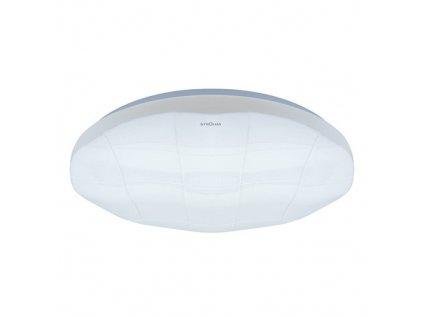 Plafoniera SPARTA LED C 48W 3500lm 4000K IP44 160° bílá