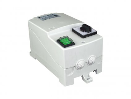 31142 arw 1 5 1a jednofazovy regulator otacek ventilatoru