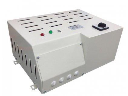 31352 a3rwe 7 0 trojfazovy regulator otacek ventilatoru 0 10v dc
