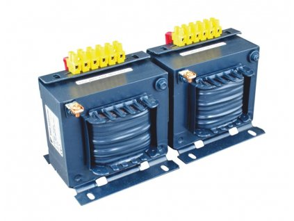 31379 a3rm 4 trojfazovy transformatorovy regulator otacek ventilatoru