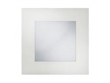 Downlight MILTON LED D 12W 1020lm 3000K IP20 120° bílá