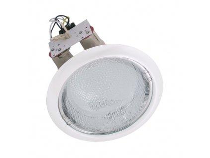 Downlight HL612 WHITE