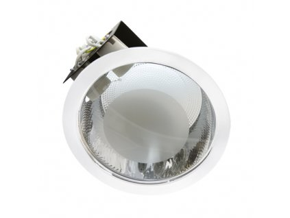 Downlight HL616 WHITE