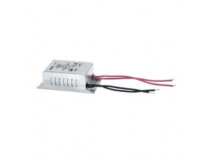 Transformátor TRANSFORMER-105 HL371 105W