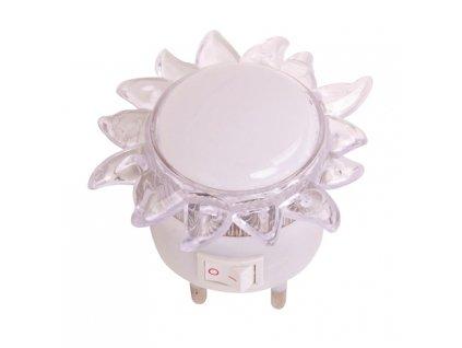 Zásuvkové svítidlo REX HL991L SLONCE