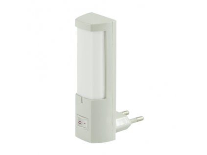 Zásuvkové svítidlo DORA HL990L WIEZA