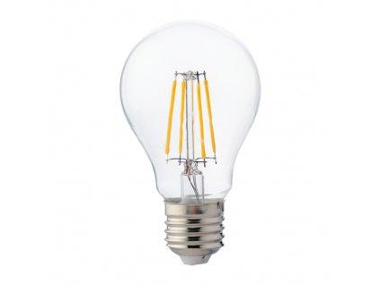 40841 svetelny zdroj filament led globe 4 2700k