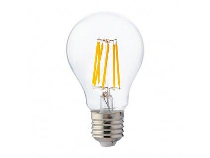 40850 svetelny zdroj filament led globe 6 4200k