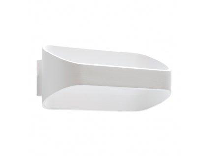 Dekorační svítidlo BETI LED C 10W bílá