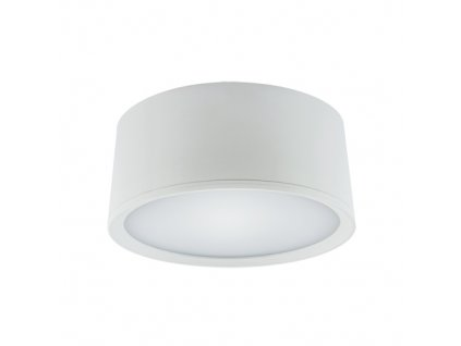 Downlight ROLEN LED 15W bílá