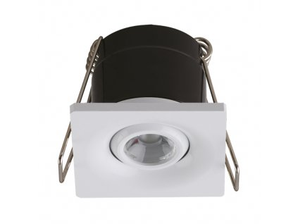 41159 bodove svitidlo laura led 1w white