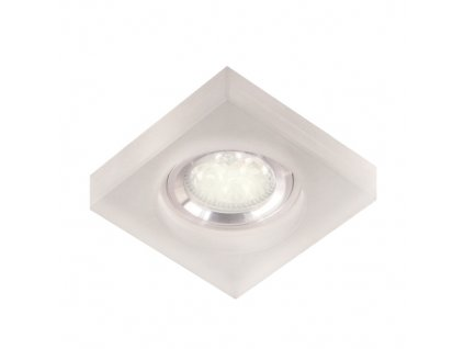 41207 bodove svitidlo adel led d chrome 6500k