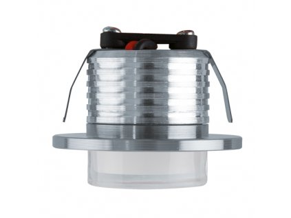 Downlight BELLA 3W CHROME 4000K