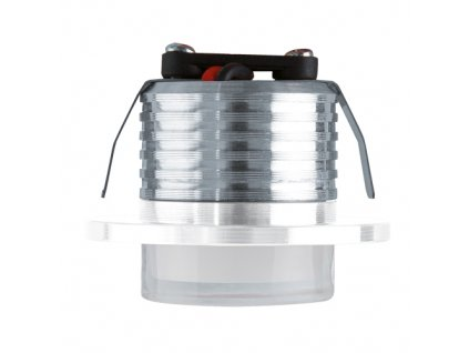 Downlight BELLA 3W WHITE 4000K