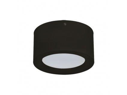 Dekorační svítidlo SANDRA-10 BLACK 4000K